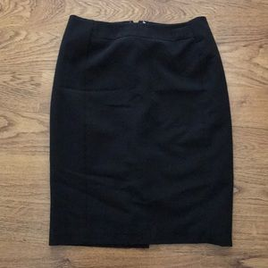 Worthington Skirts - Pencil Skirt